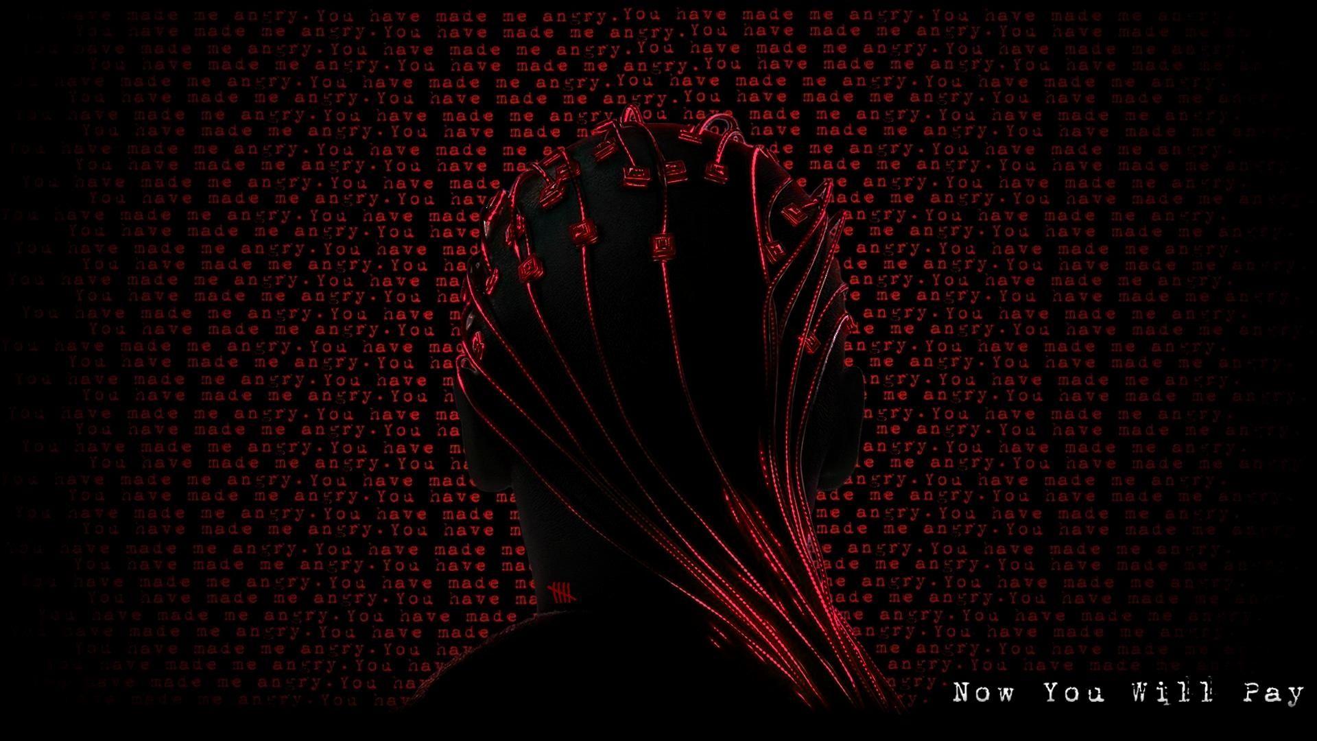 Hacker Pc Wallpapers 4k Hd Hacker Pc Backgrounds On Wallpaperbat