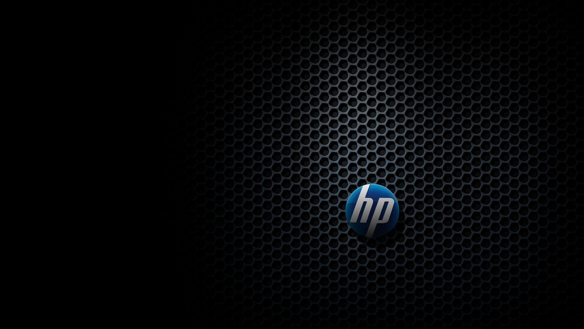 HP Desktop Wallpapers   20k, HD HP Desktop Backgrounds on WallpaperBat