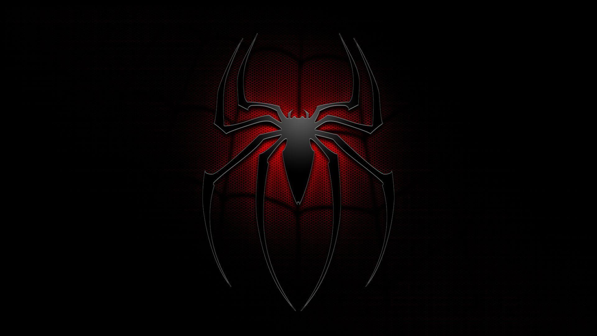 Aktualizace série Spider-Man