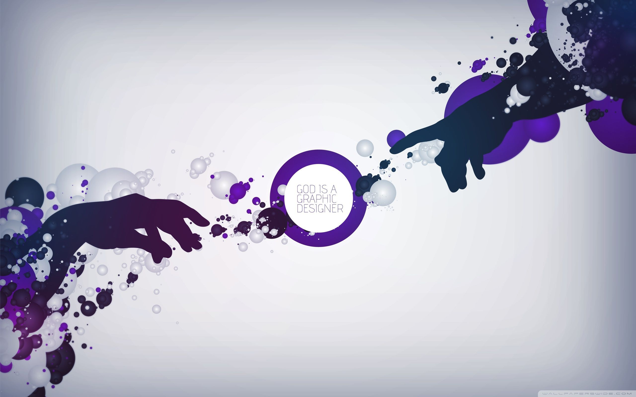 Graphic Design Wallpapers   20k, HD Graphic Design Backgrounds on ...