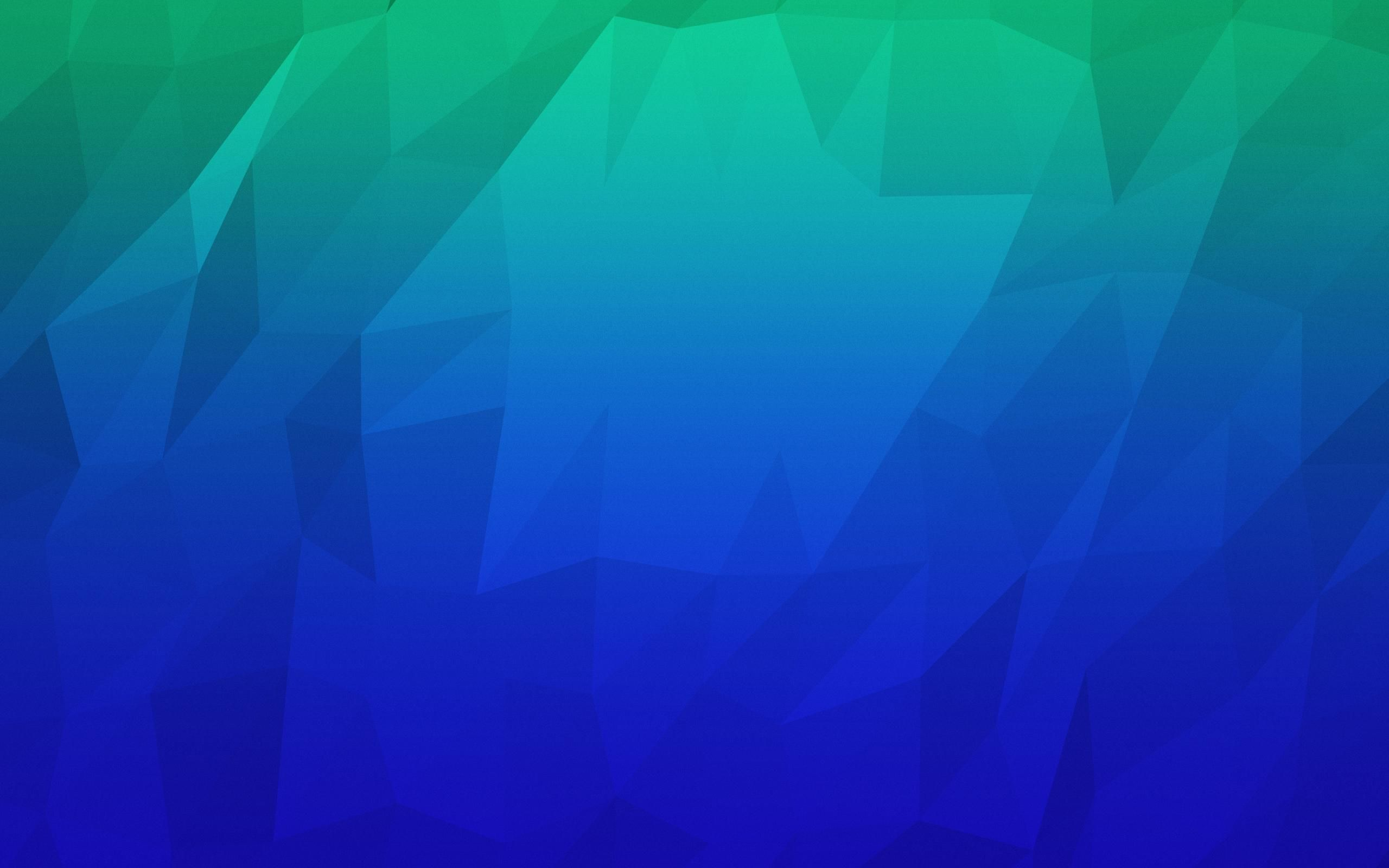 Blue And Green Abstract Wallpapers 4k Hd Blue And Green Abstract Backgrounds On Wallpaperbat