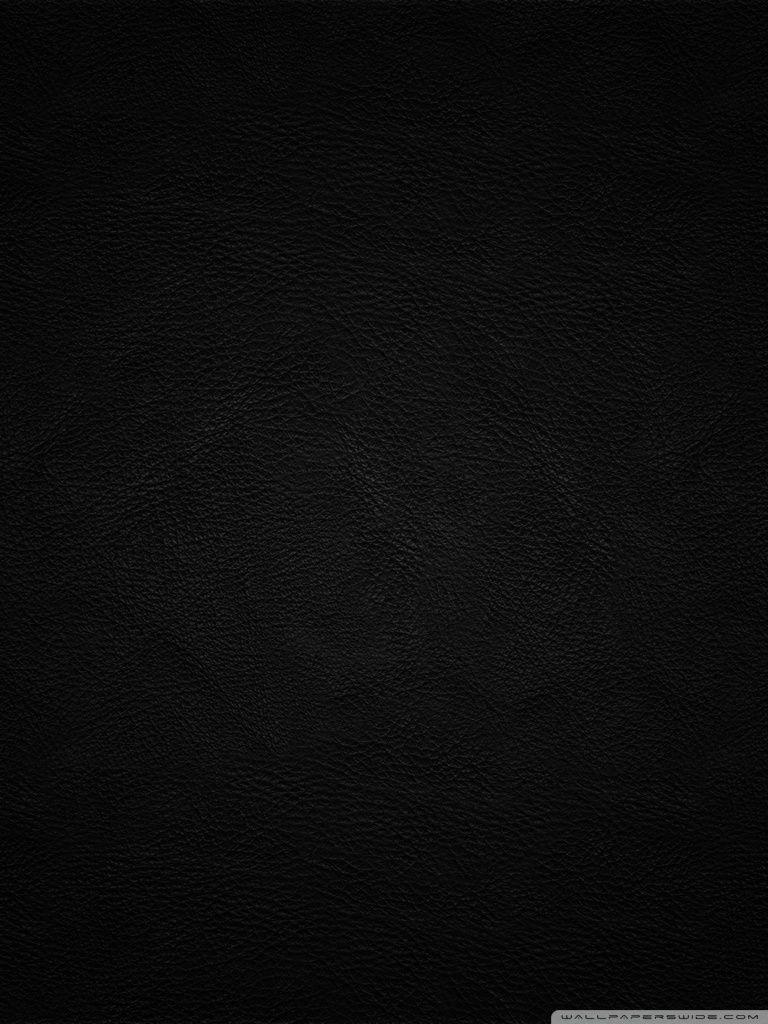 Full Black Wallpapers 4k Hd Full Black Backgrounds On Wallpaperbat
