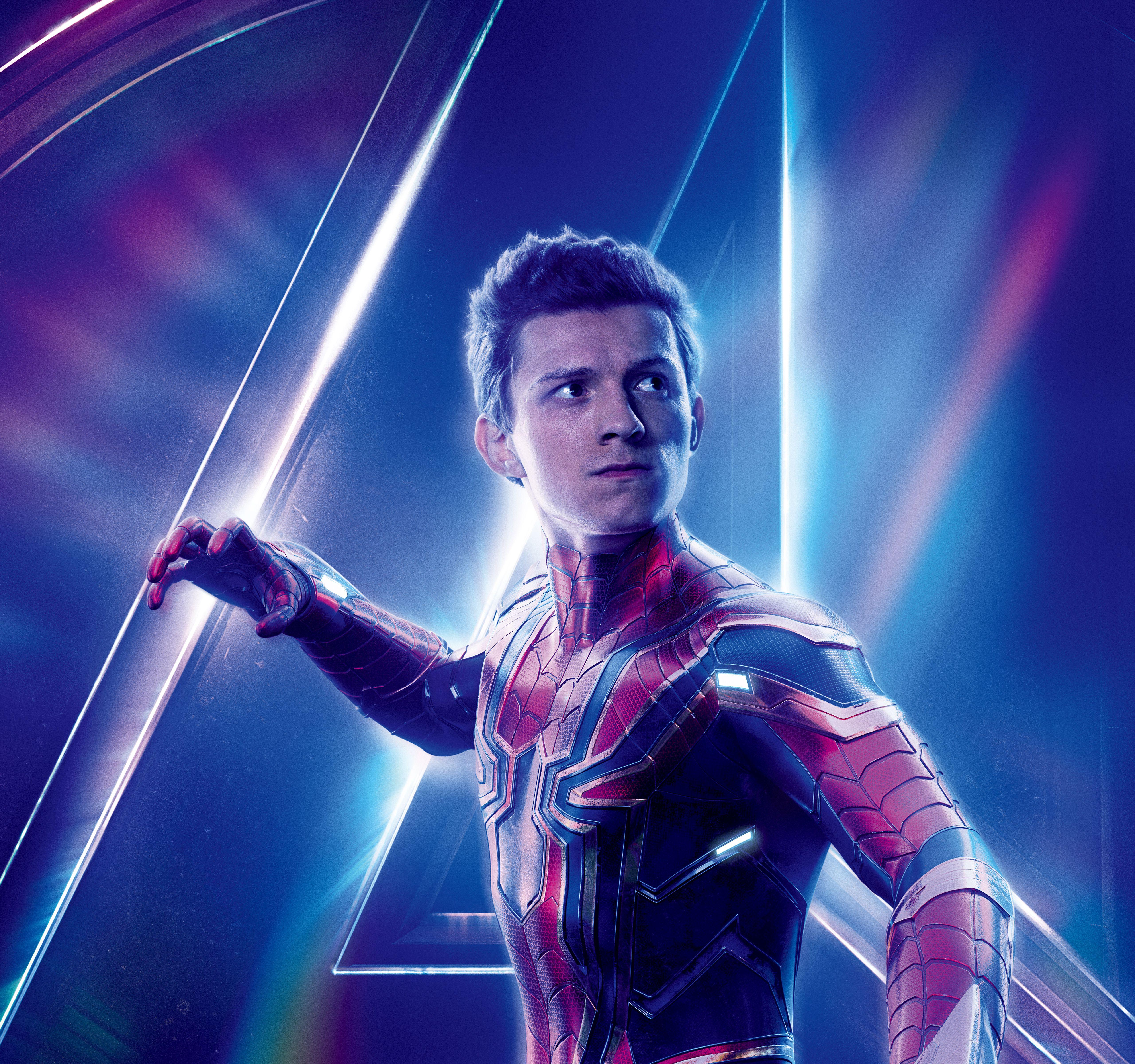 Tom Holland Spider Man Laptop Wallpapers 4k Hd Tom Holland Spider Man Laptop Backgrounds On Wallpaperbat Send it in and we'll feature it on the site! tom holland spider man laptop wallpapers 4k hd tom holland spider man laptop backgrounds on wallpaperbat