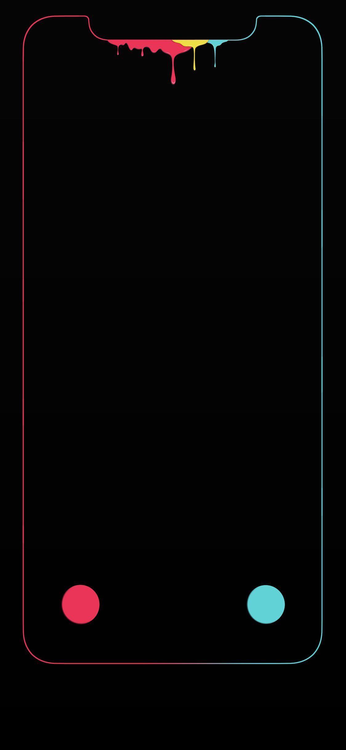 Coolest Wallpaper Iphone Xr