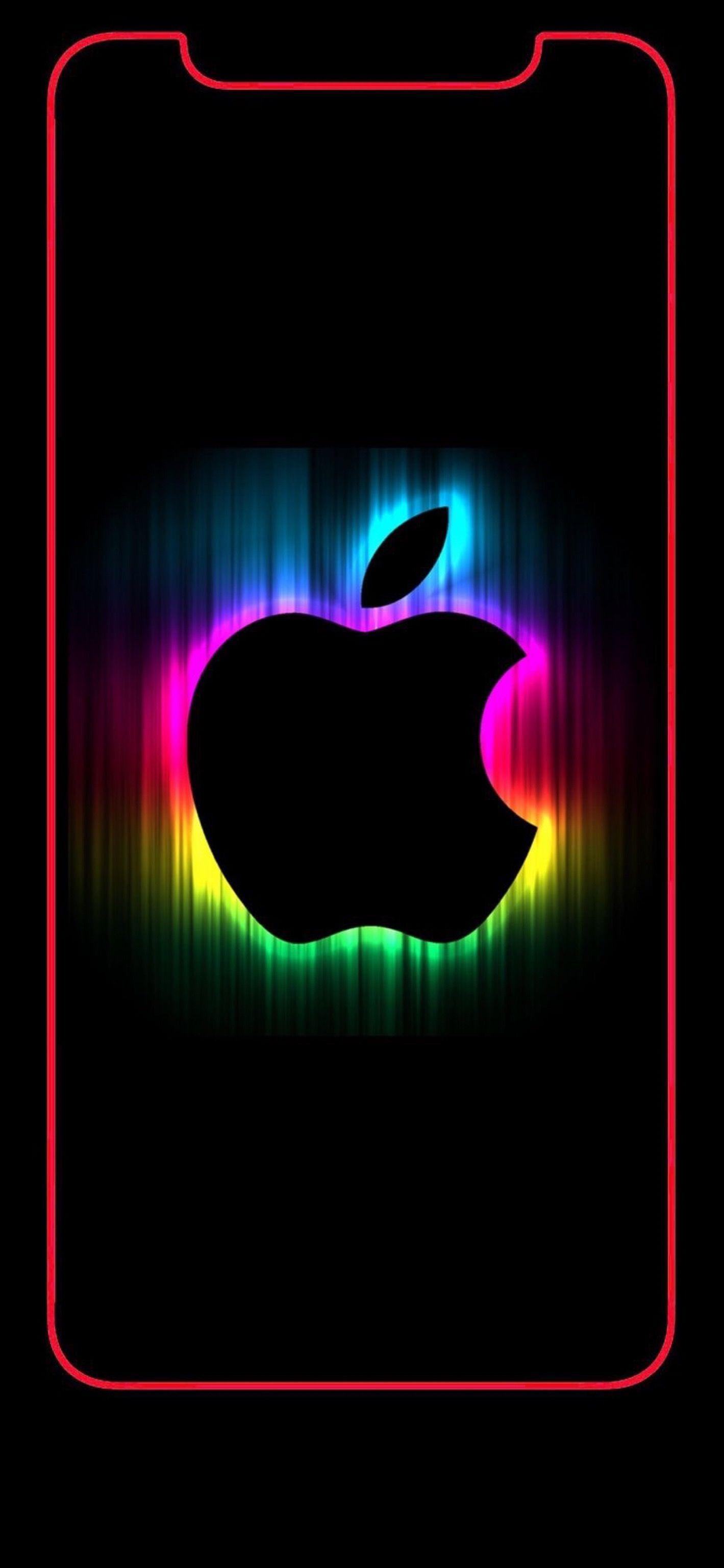 Apple Wallpapers 4k Hd Apple Backgrounds On Wallpaperbat