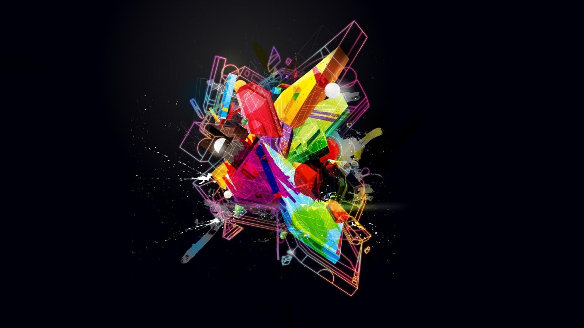 High Graphic Wallpapers   20k, HD High Graphic Backgrounds on ...