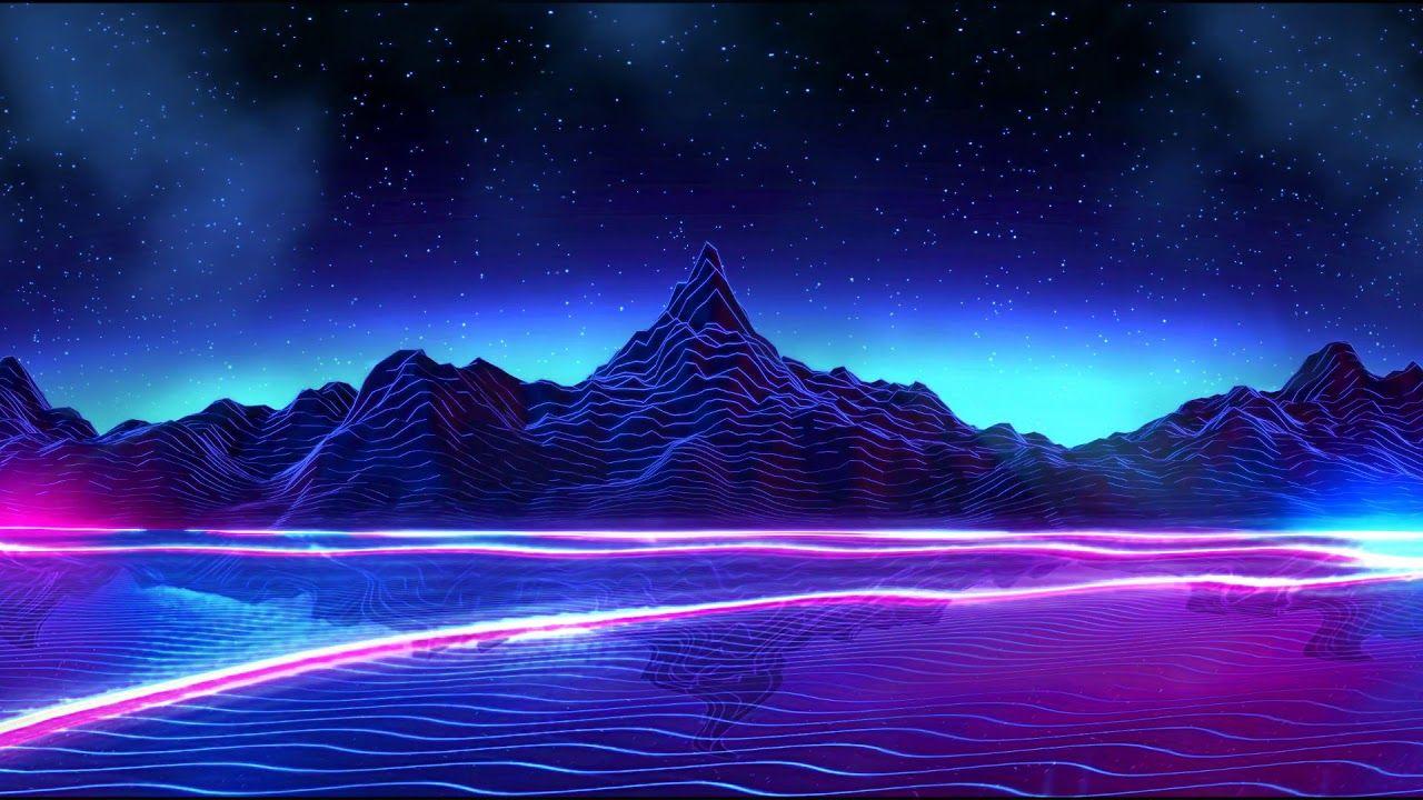 Ultra Wide 4k Wallpapers 4k Hd Ultra Wide 4k Backgrounds On Wallpaperbat