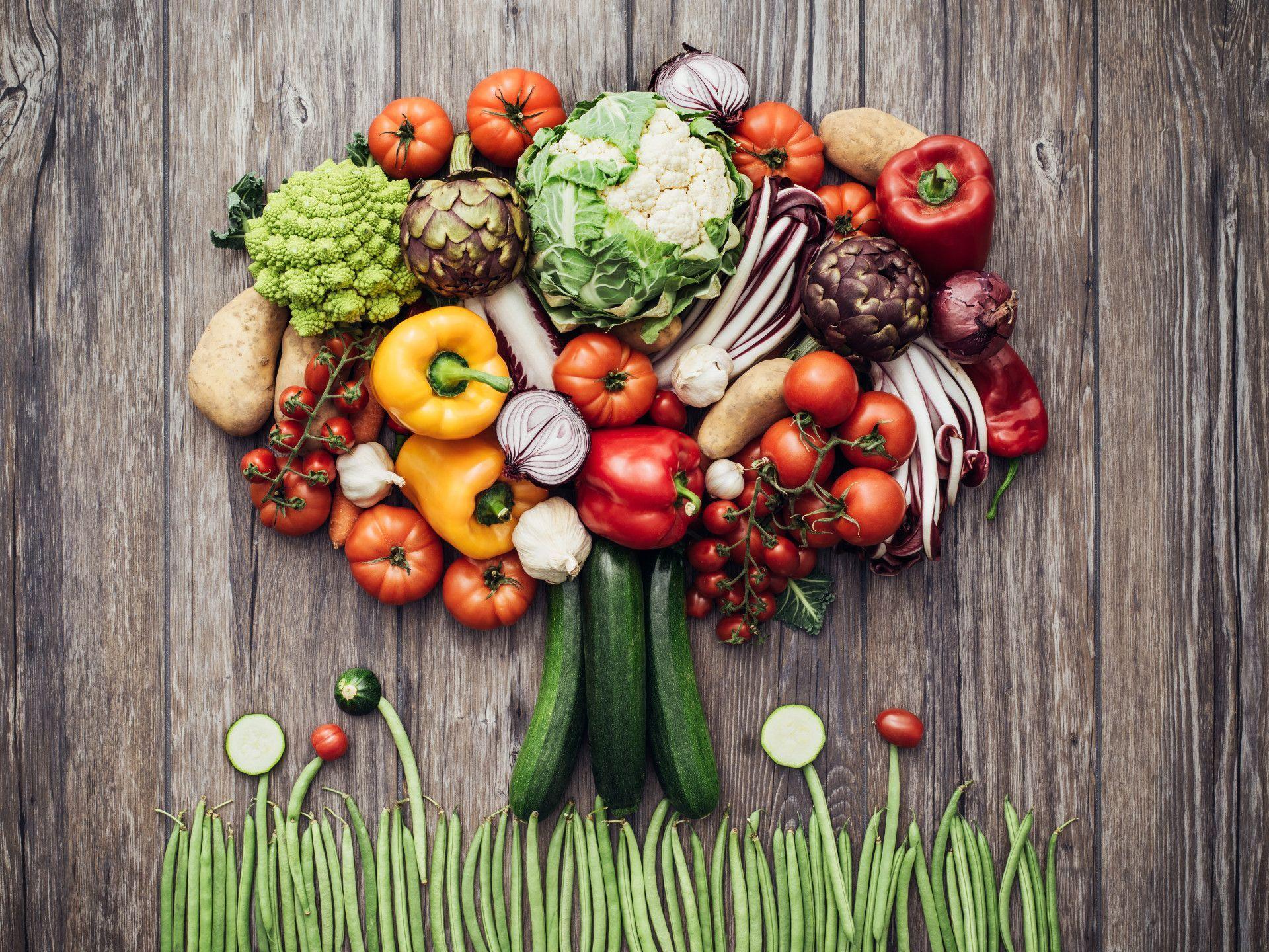 Vegan Food HD Wallpapers   20k, HD Vegan Food Backgrounds on ...