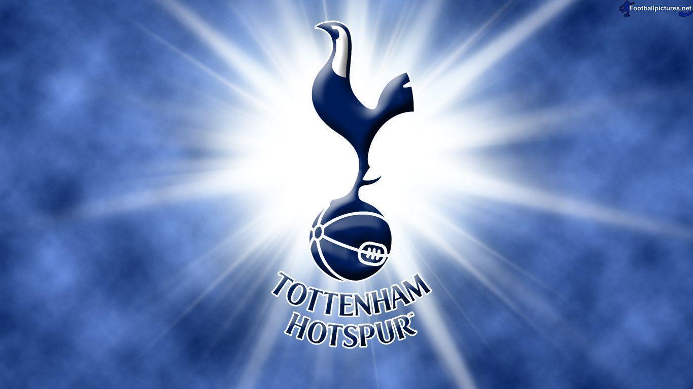 Tottenham Hotspur Wallpapers 4k Hd Tottenham Hotspur Backgrounds On Wallpaperbat