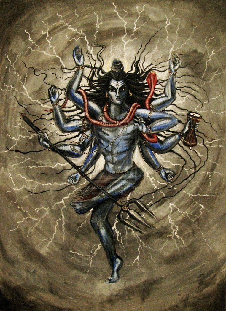 Lord Shiva The Destroyer Wallpapers 4k Hd Lord Shiva The Destroyer Backgrounds On Wallpaperbat