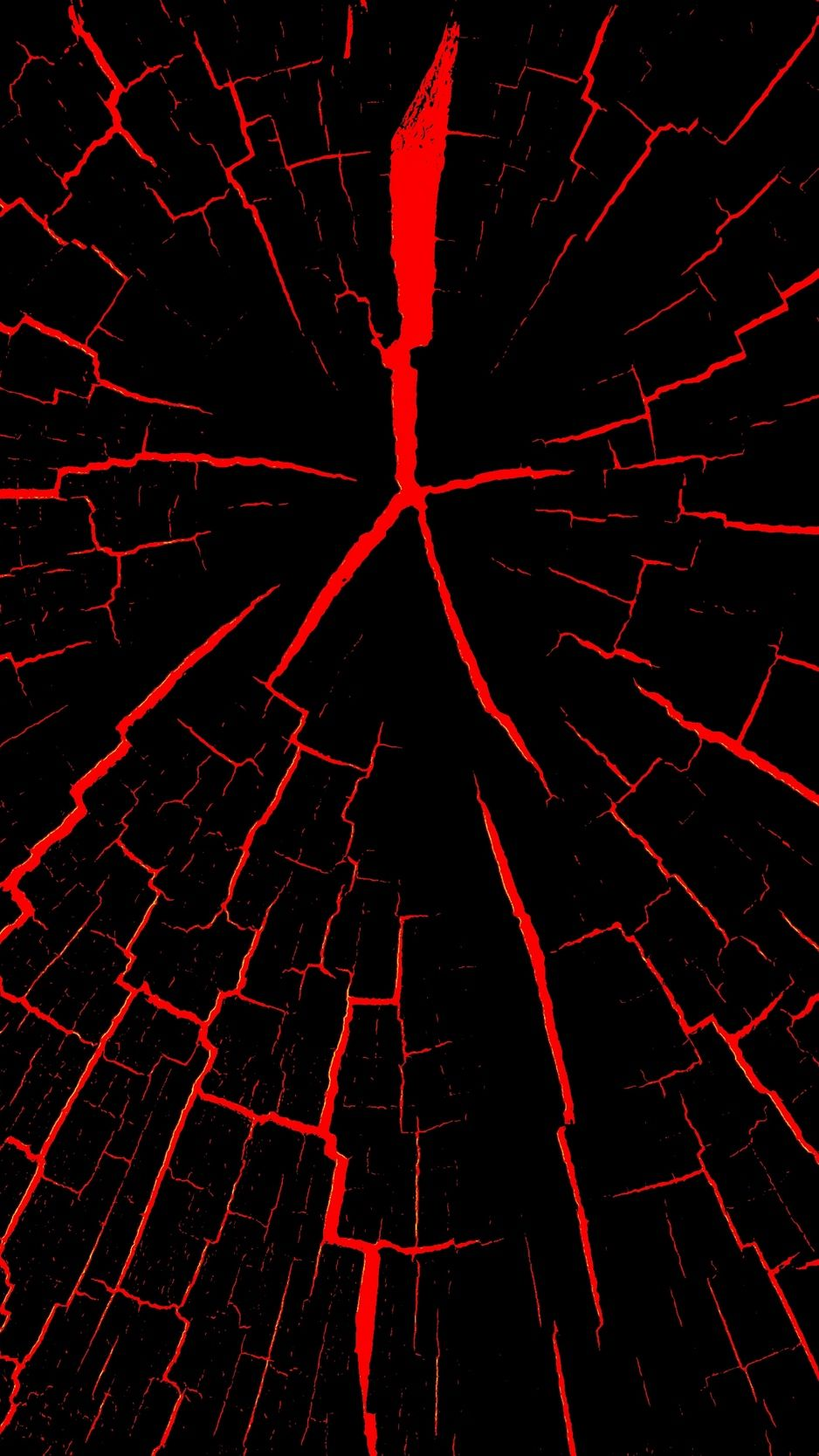 Red And Black Wallpapers 4k Hd Red And Black Backgrounds On Wallpaperbat