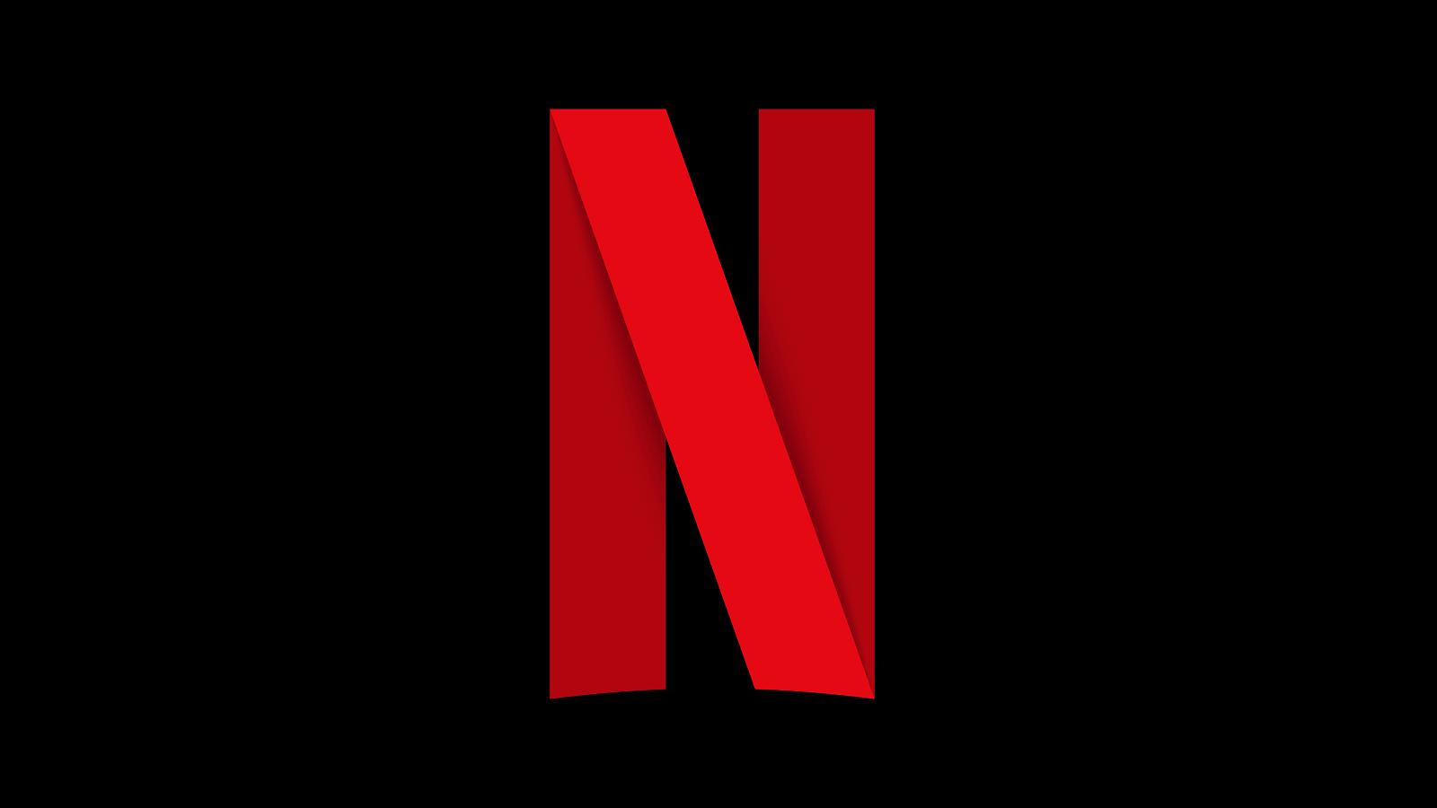 Netflix in September 2021
