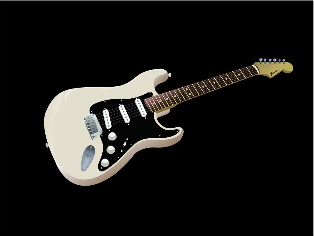 Fender Logo Wallpapers 4k Hd Fender Logo Backgrounds On Wallpaperbat