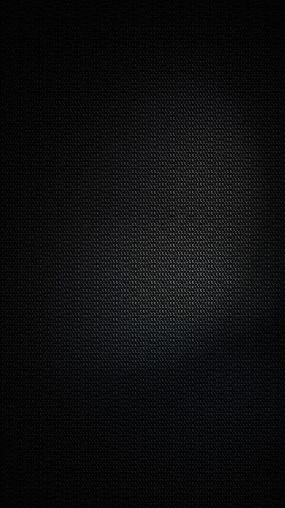 Pure Black Wallpapers 4k Hd Pure Black Backgrounds On Wallpaperbat