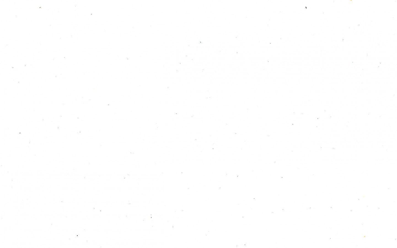 White PC Wallpapers   20k, HD White PC Backgrounds on WallpaperBat